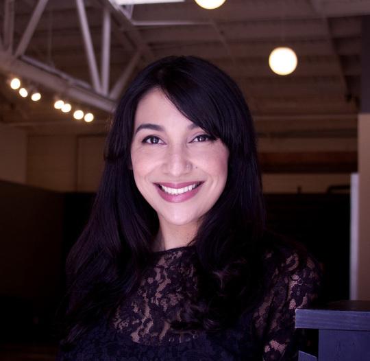 Monica Varela